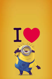minions live wallpaper group pictures