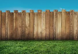 The Fastest And Most Foolproof Way To Install Fence Posts Bob Vila