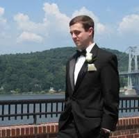 Christopher Cremen - Online Marketplace Manager - PJP - Penn Jersey Paper  Co | LinkedIn
