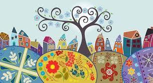 Етнофестиваль «Великдень у Луцьку» змінив місце проведення