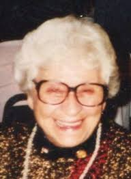 Myrtle Vaughn   Obituary   Ottumwa Daily Courier