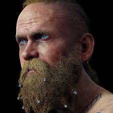 dashboard video thegamerkratos god of war kratos quotes zeus