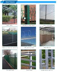 High Quality 50 50mm Portable Dog Fence Outdoor Dog Fence Temporary Fencing For Dogs Buy Portable Dog Fence Outdoor Dog Fence Temporary Fencing For Dogs Product On Alibaba Com