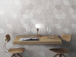 ceramic and porcelain tiles mosaic