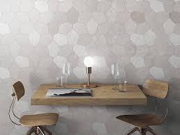 ceramic and porcelain tiles mosaic