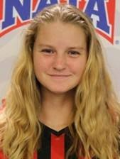 Victoria Smith 2018 Women's Soccer Roster | University of Houston-Victoria  Athletics