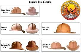 phenix tl2 leather helmet phenix