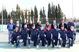 Serie C, le ambizioni del Tennis Club Porto Torres: «Lotteremo per ...