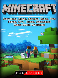 Minecraft Download, Skins, Servers ...