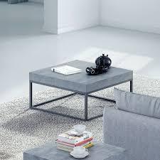 temahome petra 30 x30 coffee table
