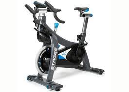 group fitness mvp sports