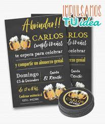 Tarjeta De 15 Para Imprimir Invitacion Y Personal Aldana