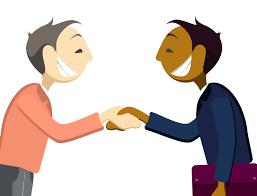 كيف تكسب احترام ومحبة الأخرين؟ إليك الخطوات التالية   YOUTH Magazine