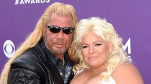 Duane Chapman Gives Sad Update Following Death of Beth | Beth ...