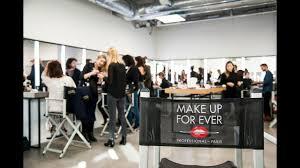 best makeup in new york academy