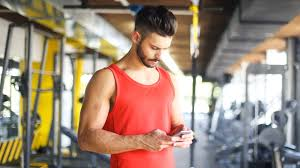 the 8 best bodybuilding apps of 2020