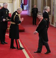 Prince Charles tests positive - The Lima News