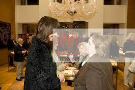 Svetlana Cvetko with Ann Mahoney