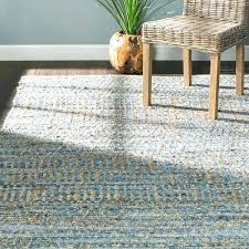 cottage style rugs mtnscholarships info