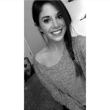 Abby King (@abbsking21) | Twitter