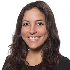 Kelly Morgan - Stanford Children's Health