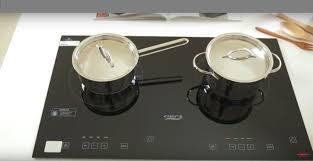 Bếp từ chefs rẻ nhất là bao nhiêu tiền?