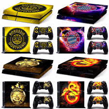 Angry Birds Guitar Hero Cool Ps4 Games For Sony Ps4 Skins 2pcs ...