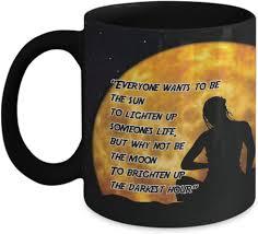 com inspirational mug mugs quotes by vitazi