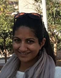 Anupama Dathan (@adathan)   Twitter