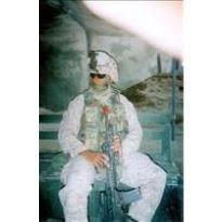 Corporal Adrian Robles Obituary - Scottsbluff, NE