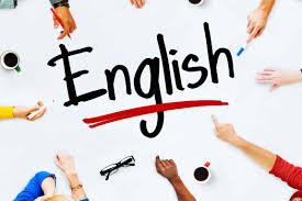 Ofertas en cursos de inglés durante estas navidades | CEIN ...
