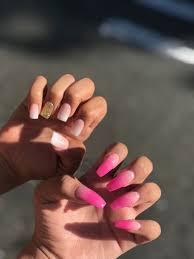 happy nails spa 670 photos 103