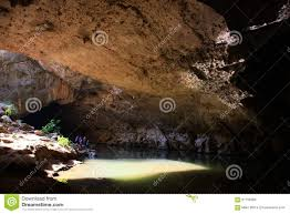 Tunnel Creek, Kimberley, West Australia Stock Image - Image of face, park:  61756309