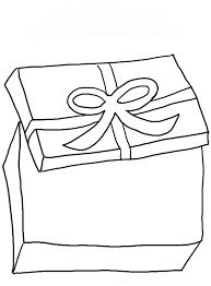 Tuyển tập các bức tranh tô màu hộp quà đẹp, dễ thương - Zicxa books