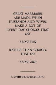 love quotes pray for our marriage and family to be mended
