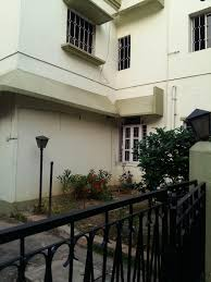 3 bhk bedroom house villa for