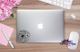 Pooh Bear And Friends Silly Faces Say Cheese Photograph Friendship Macbook Car Window Laptop Vinyl Decal Sticker