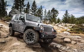 jeep mcallen vernon auto group