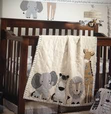 "Green Baby Boy Nursery – Nursery Ideas from ""Green Baby Boy Nursery""  Pictures"
