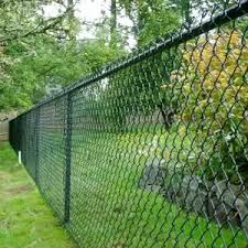 6ft Chain Link Fencing 6ft Chain Link Fencing Suppliers And Manufacturers At Alibaba Com