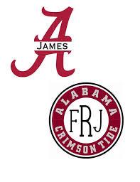 Alabama Clipart Font Alabama Font Transparent Free For Download On Webstockreview 2020