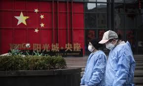 Coronavirus, impennata di vittime. E in Cina scatta la psicosi ...