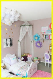104 Reference Of Kids Room Design Girls Unicorn In 2020 Decorating Toddler Girls Room Girl Room Girls Room Paint