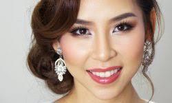 wedding learn best makeup tips