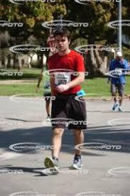 MarathonFoto - ASICS LA Marathon 2014 - My Photos: KVON TUCKER