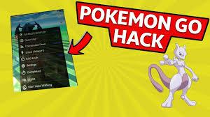 Pokemon go hack android 2019 apk