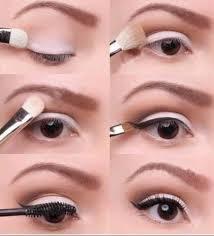 eye makeup by janeth magana r
