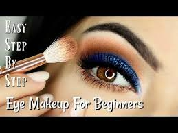 irish dance makeup tutorial majors