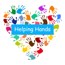 The Helping Hands - Home | Facebook