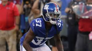 Curtis Riley, B.W. Webb earning spots in Giants' secondary | Newsday